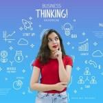 Side Business Ideas For Women's