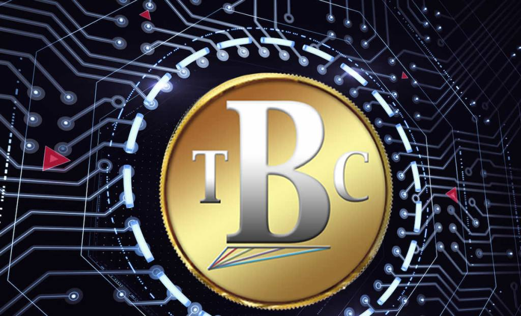 convert 1TBC to naira at current price
