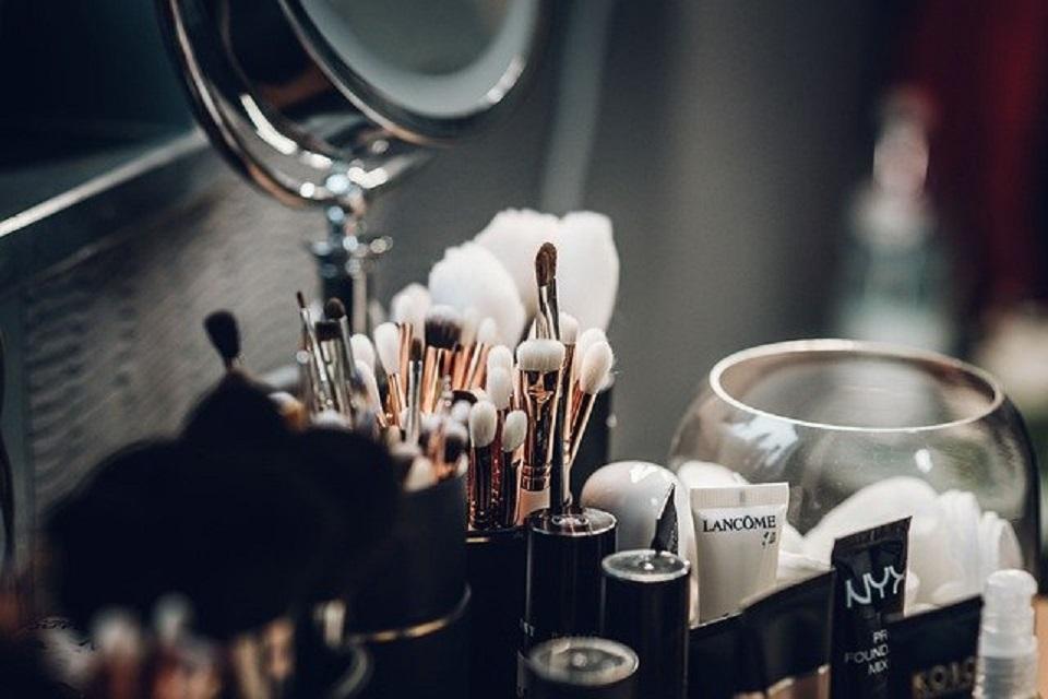 10 Easy Beauty Tips for Women