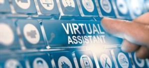 leading digital marketing virtual assistant