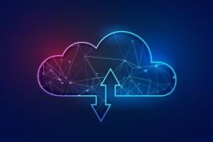 use of the SAP Analytics Cloud Platform