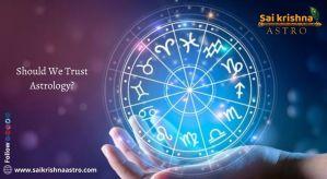Best astrologer in Gujarat