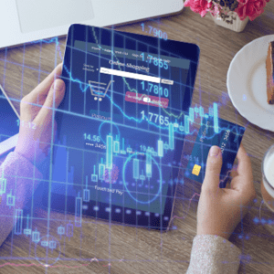 Forex Trading Merchant Account