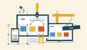 hire a web design firm