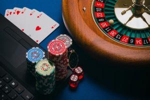 sports betting platform