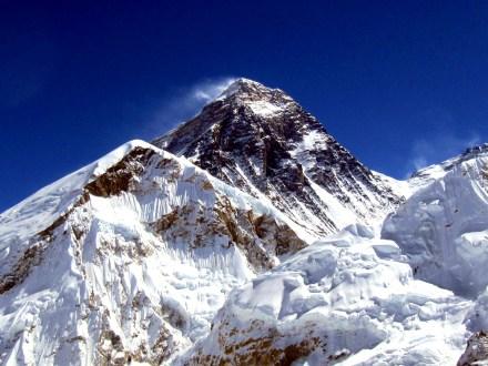 Everest Base Camp Homestay Trekking
