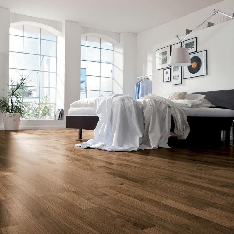 Haro Engineered 180 X 2200mm Eco Homesolutions