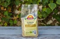 """Quinoa Real Ecológica """"Biográ"""" 250gr"""