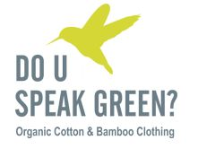 Eco-fashion-Do U Speak Green