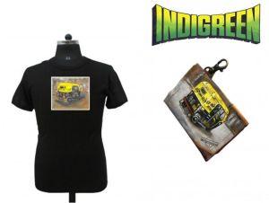 Eco-fashion-Indigreen