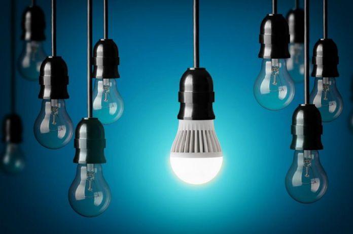 LED-light-bulb