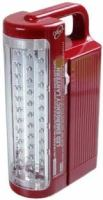 Orpat LED emergency light