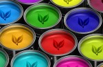 Environmentally Friendly Paints in India