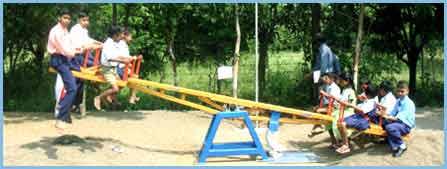Water Conservation - Joy Pumps