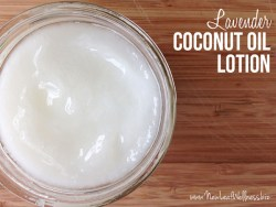 Lavender-Coconut-oil-Body-Moisturizer