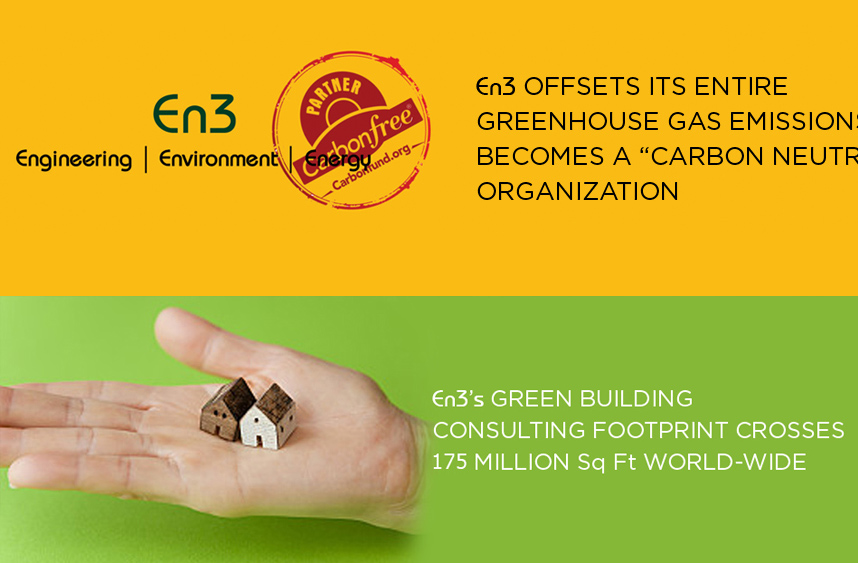 eco-friendly-companies-in-India-En3-A-green-building-consultancy