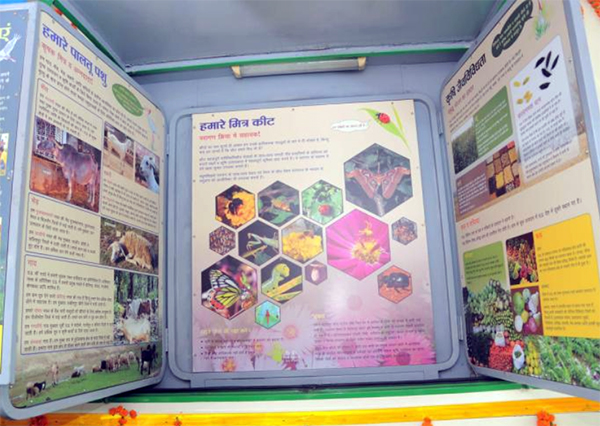 CEE's-Prakriti-Environment-Education-Bus-3