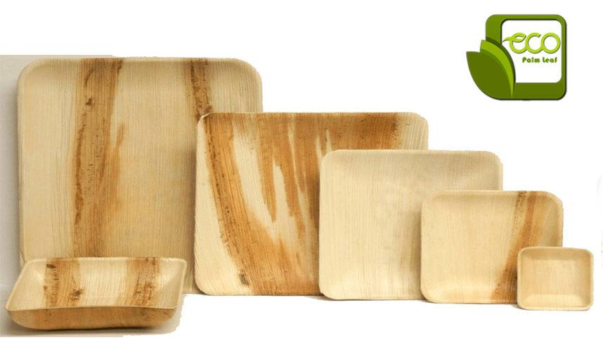 eco-friendly-companies-in-India-eco-palm-leaf-2