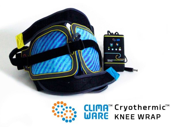 CLIMAWARE-2A