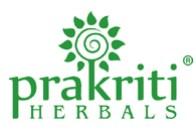 Source: Prakrti Herbals
