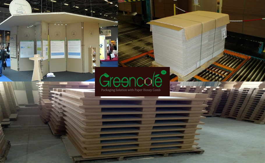 Greencore Packaging