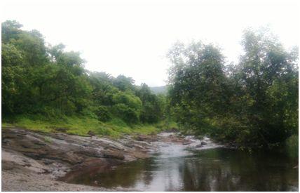 Sustainable Funning-waterfall