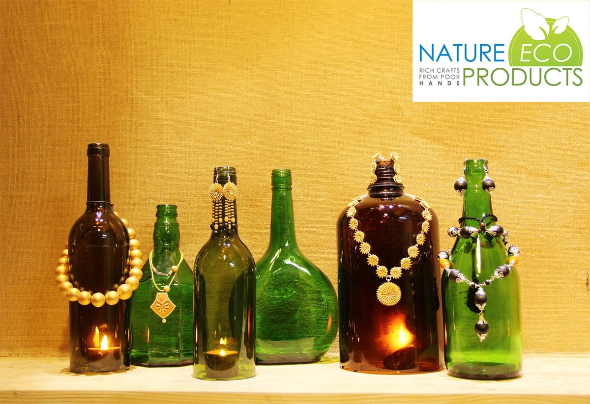 Eco-Friendly_Comapany_in_India_Nature-Eco-Products