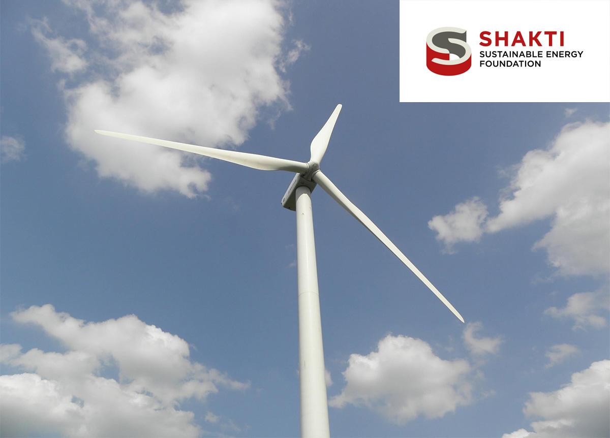 Eco-Friendly_Comapany_in_India_Shakti-Sustainable-Energy-Foundation
