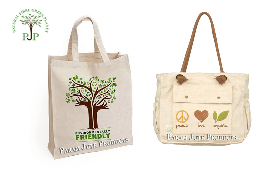 Eco-Friendly_Comapany_in_India_Param-Jute-Products