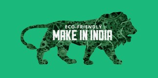 Eco-friendly-Make-in-India-2
