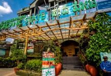 Greenpath Organic State