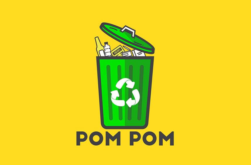 POM POM Recycling Pvt. Ltd.