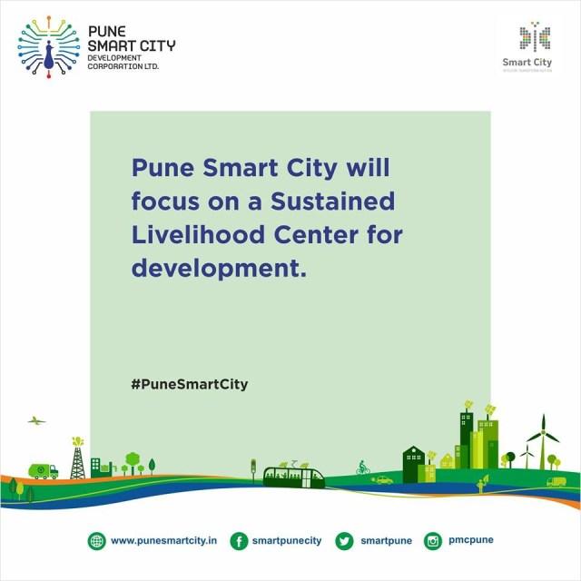 Pune-Smart-City-Project-2