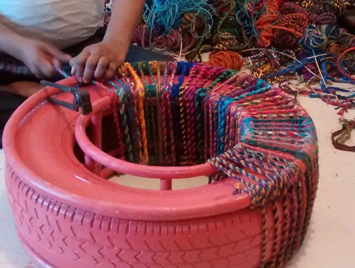 Recycling-Tyres-in-India-by-The-retyrement-plan-2
