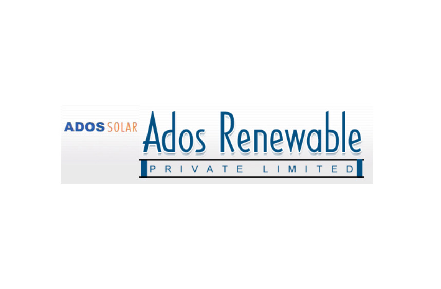 """Ados-Renewable-Private-Limited"