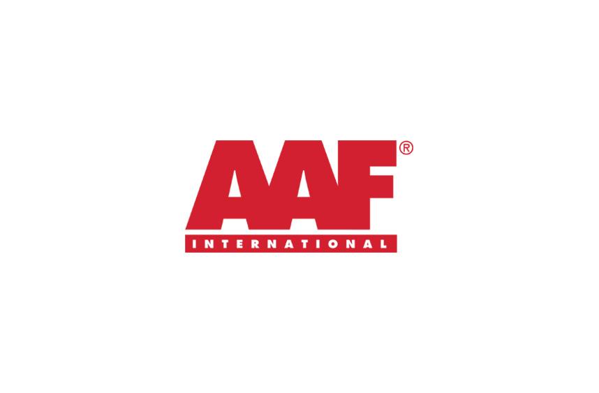 AAF-International