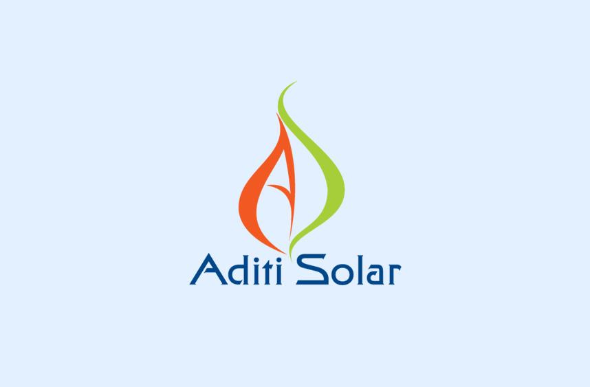 Aditi Solar Pvt. Ltd