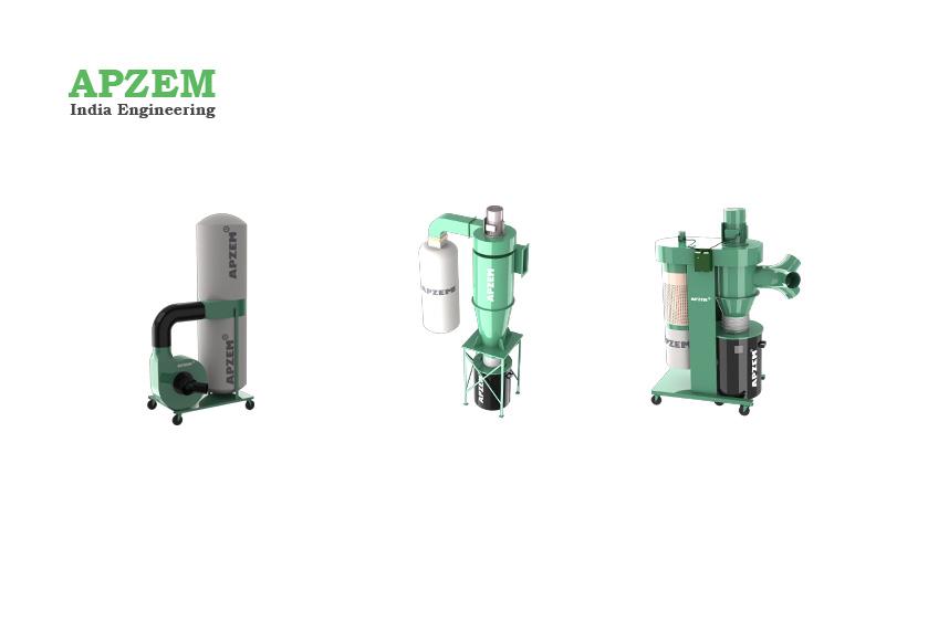 Apzem India Engineering