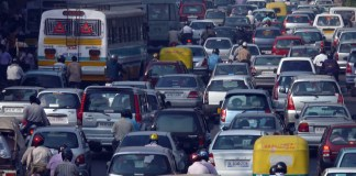 Eco-News-Diesel-Vehicles-Older-than-10-Years-Banned-in-Delhi