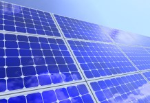 Eco-News-India-Solar-Power-in-BSNL-Offices-of-Madhya-Pradesh