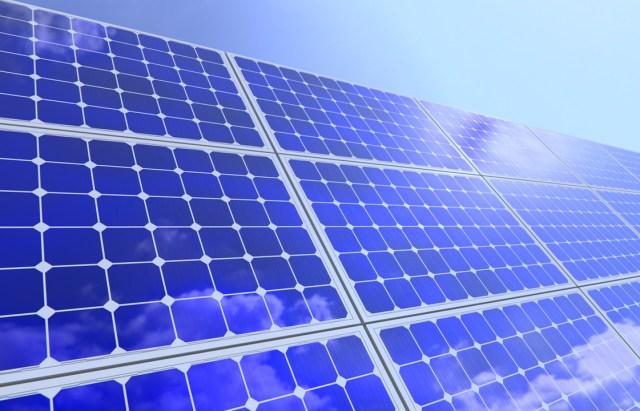 Eco-News-India-Solar-Power-in-BSNL-Offices-of-Madhya-Pradesh