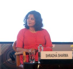 Shradha-Sharma,-Chief-Editor,-YourStory