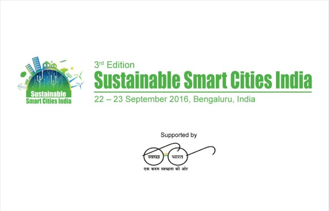Eco-Events-Third-Edition-of-Sustainable-Smart-Cities-in-India-Summit