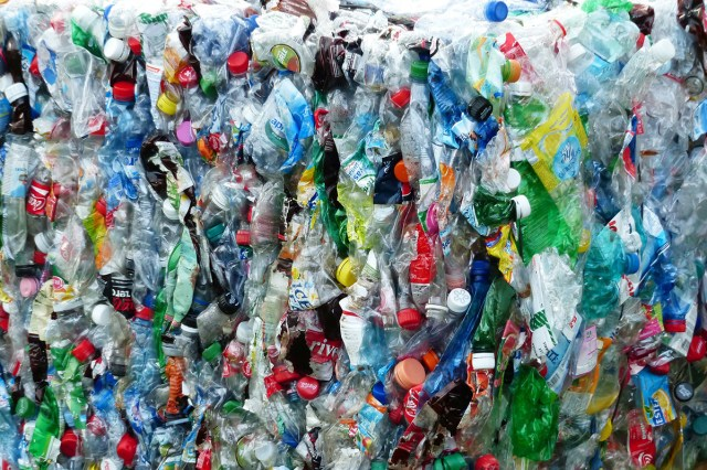 Eco-News-India-Students-Take-Steps-to-Make-Kota-Plastic-Free
