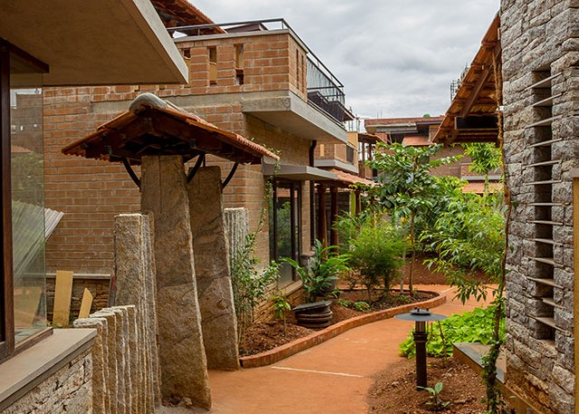 Green-Construction-in-India-GoodEarth