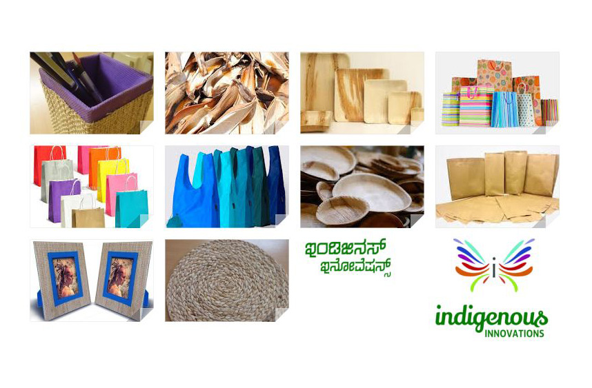 Indigenous-Innovations-Eco-friendly-Bags