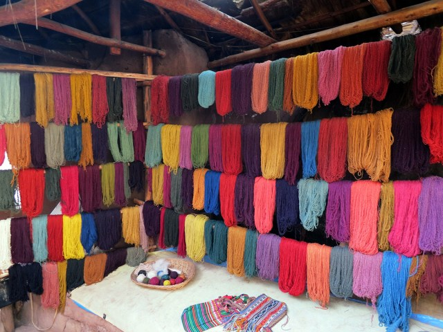 Natural-Dyes-in-India