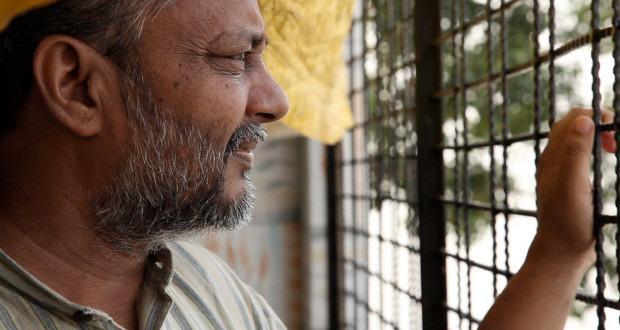 Rainwater Harvesting in India Rajendra-Singh