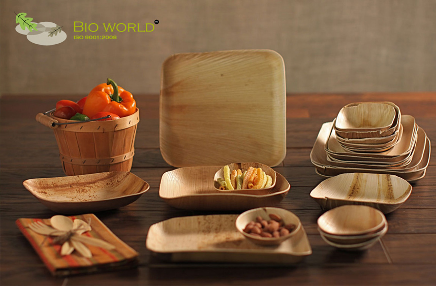 bio-world-areca-leaf-plates