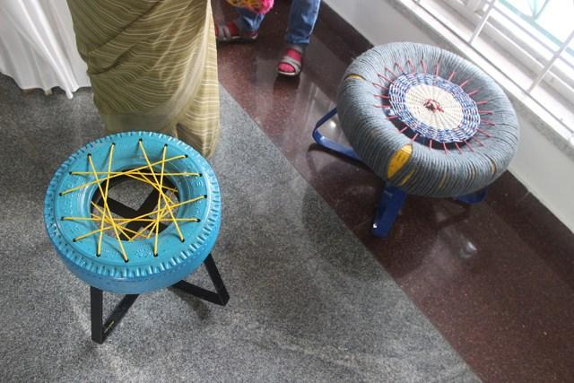 bengaluru-mini-maker-welava-design-tyrochair